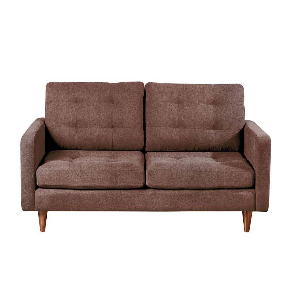 sofa-napoles-mobel-home-2-cuerpos-tela-quality-cafe