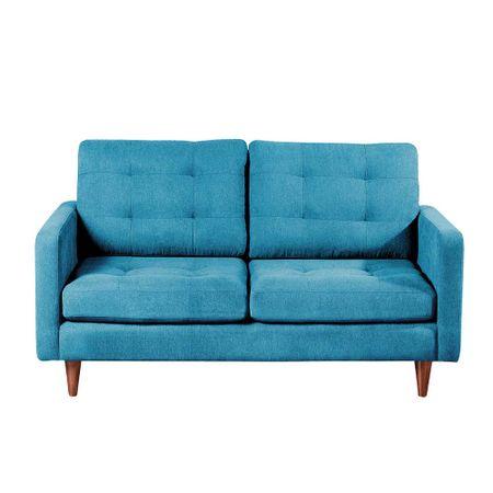sofa-napoles-mobel-home-2-cuerpos-tela-quality-turquesa