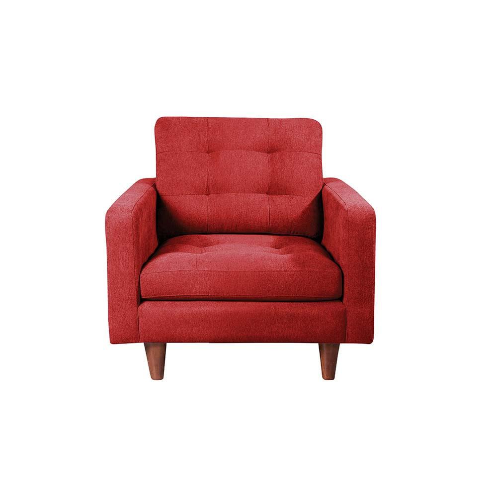 sofa-napoles-mobel-home-1-cuerpo-tela-quality--rojo
