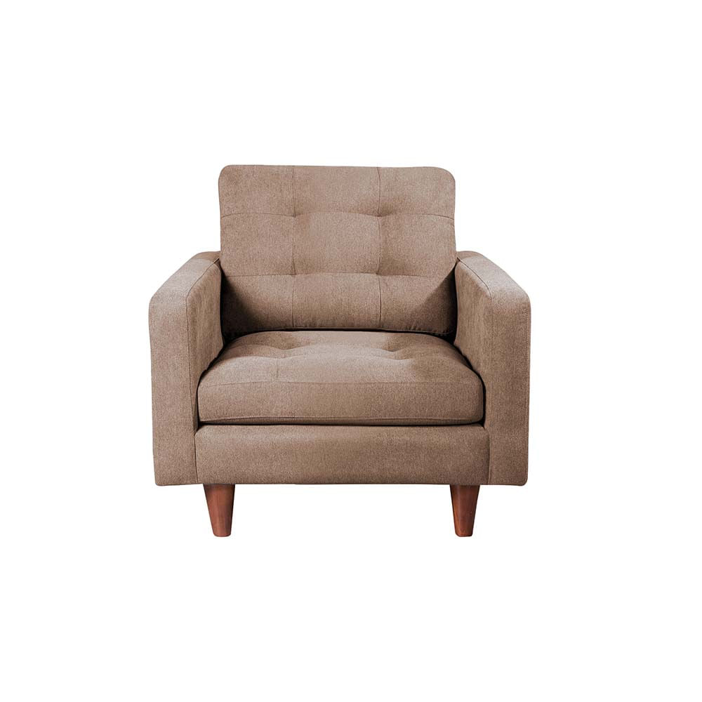 sofa-napoles-mobel-home-1-cuerpo-tela-quality-beige