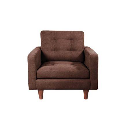 sofa-napoles-mobel-home-1-cuerpo-tela-quality-cafe