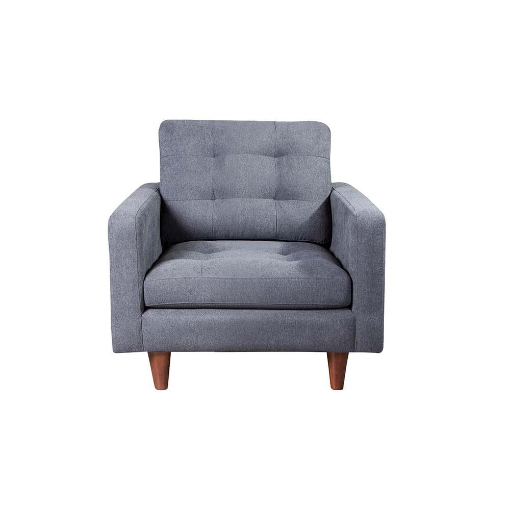 sofa-napoles-mobel-home-1-cuerpo-tela-quality-gris