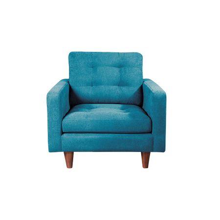 sofa-napoles-mobel-home-1-cuerpo-tela-quality-turquesa