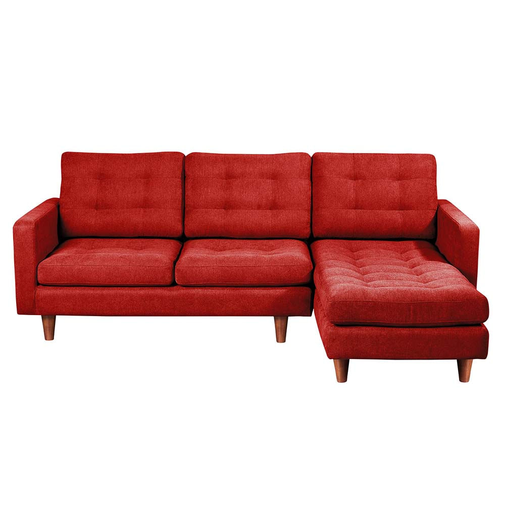 sofa-chaiselong-mobel-home-2-cuerpos-napoles-tela-quality-derecho--rojo