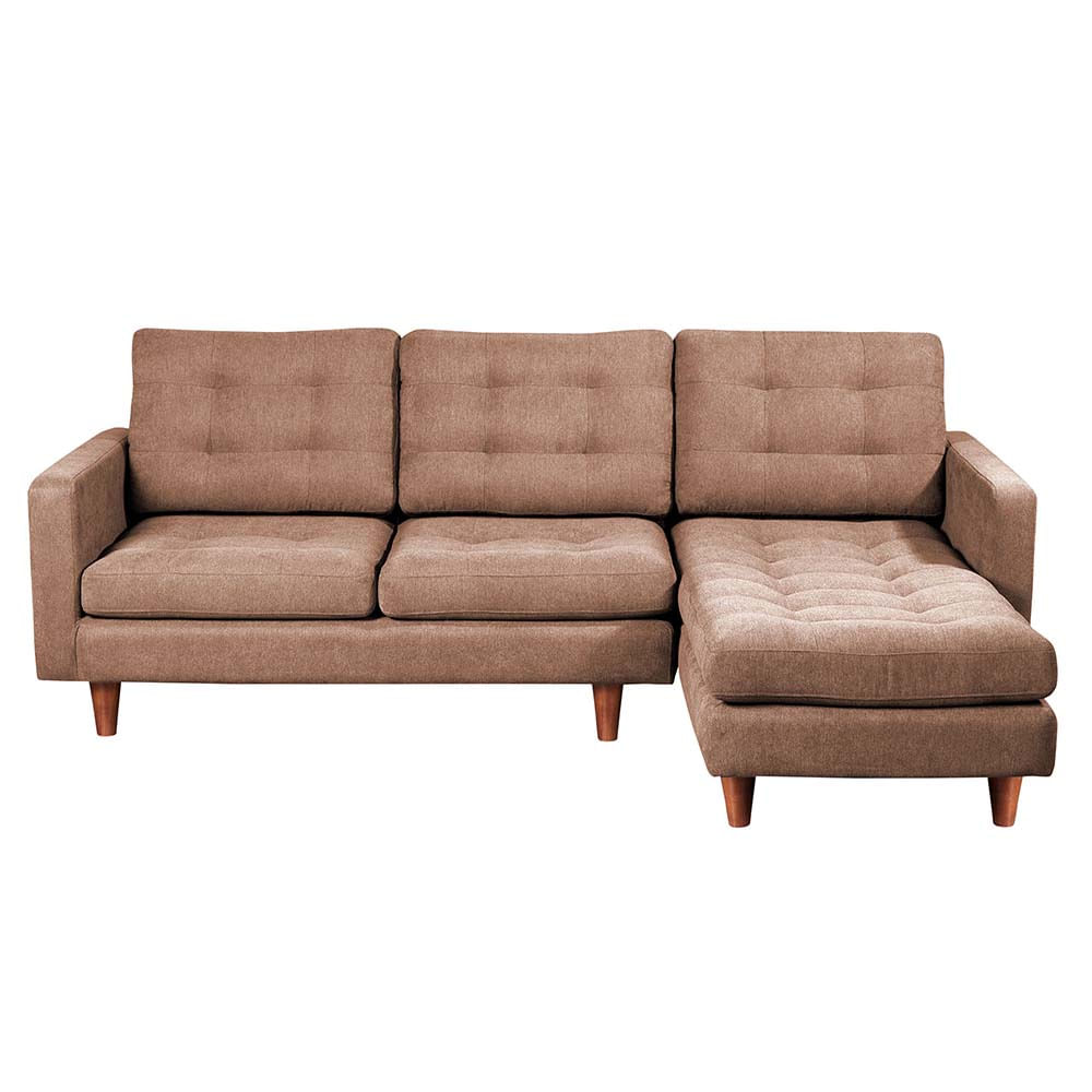 sofa-chaiselong-mobel-home-2-cuerpos-napoles-tela-quality-derecho-beige