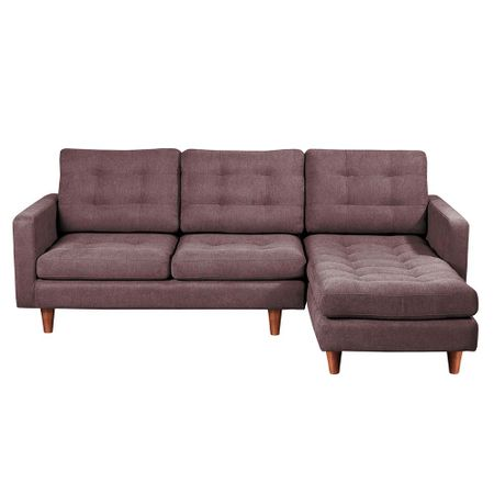 sofa-chaiselong-mobel-home-2-cuerpos-napoles-tela-quality-derecho-cafe