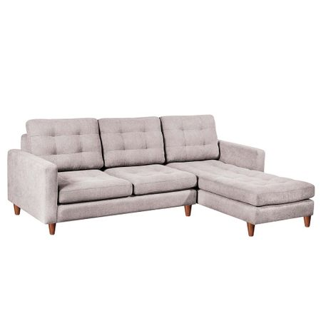 sofa-chaiselong-mobel-home-2-cuerpos-napoles-tela-quality-derecho-crudo