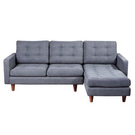 sofa-chaiselong-mobel-home-2-cuerpos-napoles-tela-quality-derecho-gris