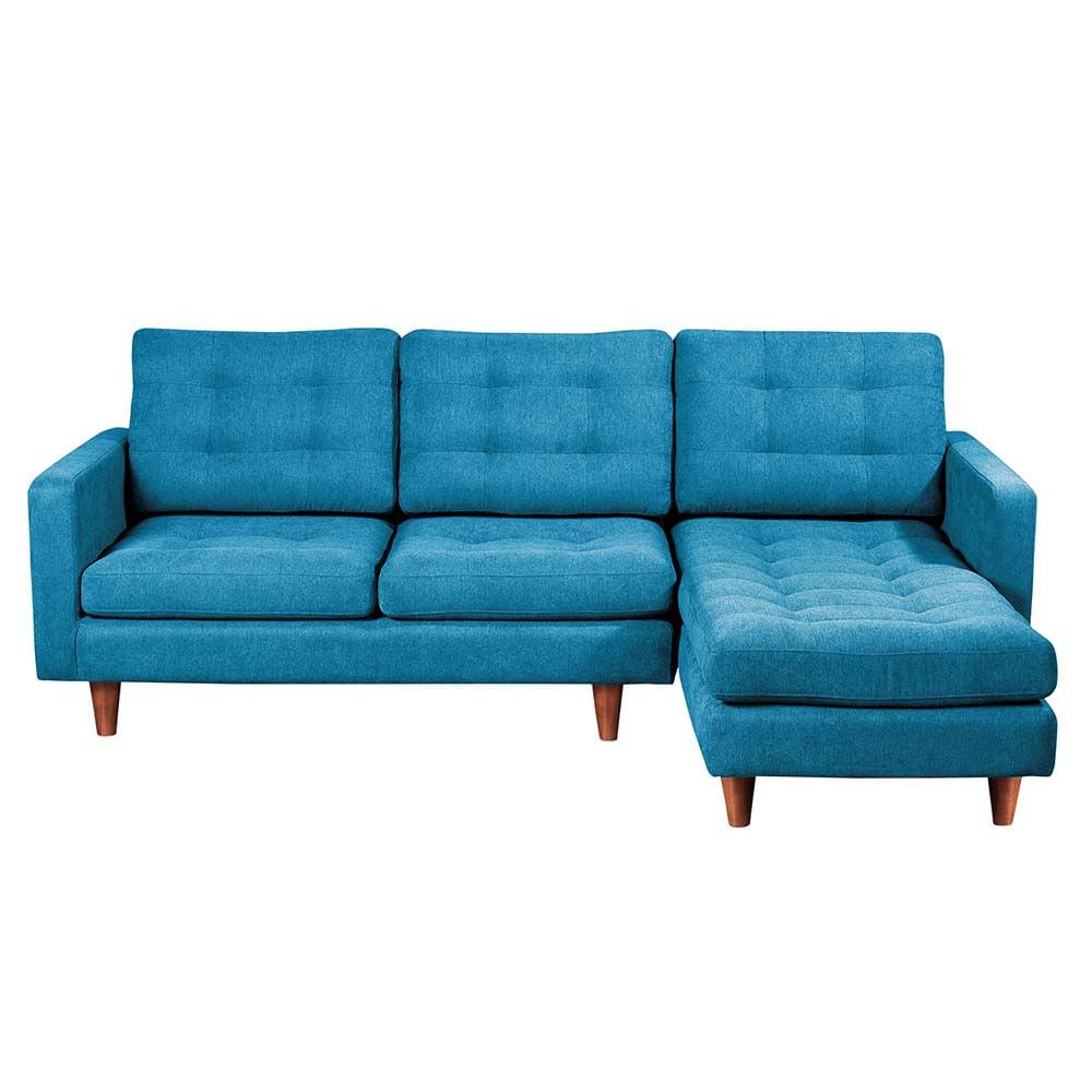 sofa-chaiselong-mobel-home-2-cuerpos-napoles-tela-quality-derecho-turquesa