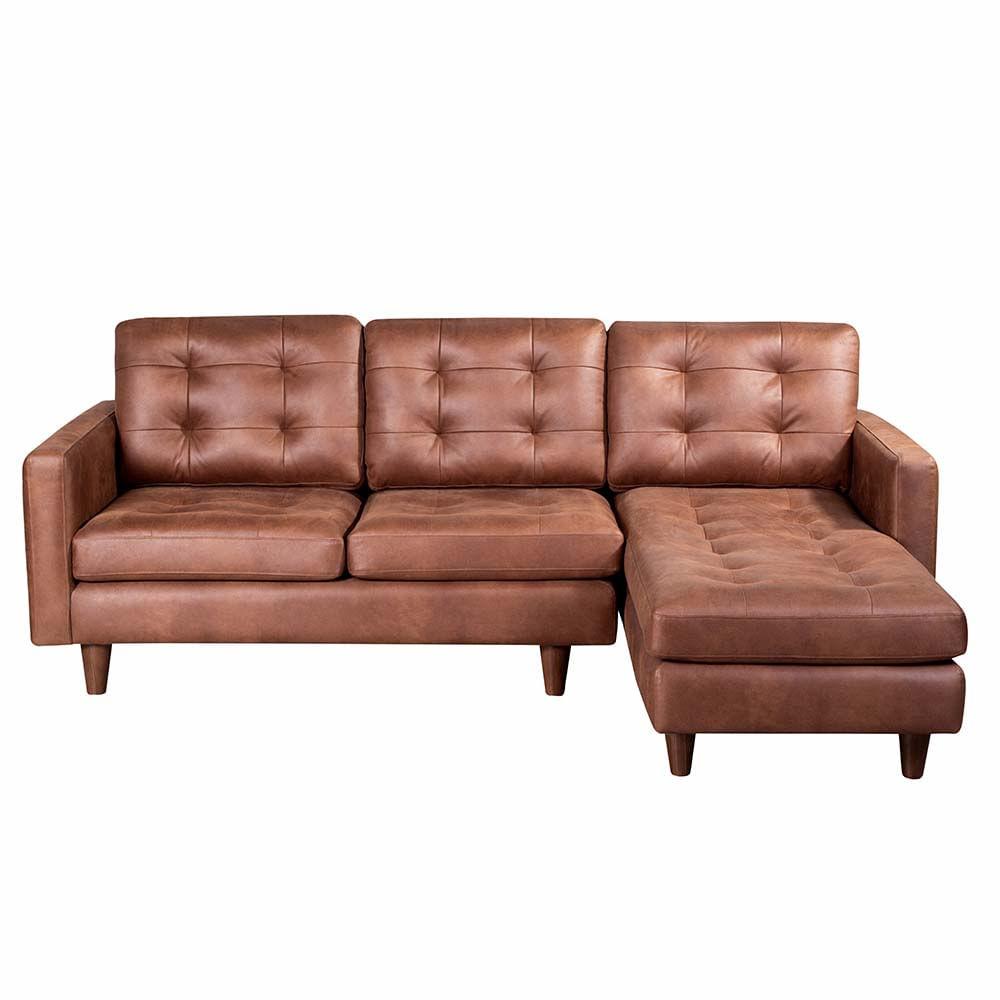 sofa-chaiselong-mobel-home-2-cuerpos-napoles-cuero-kentucky-derecho-tabaco