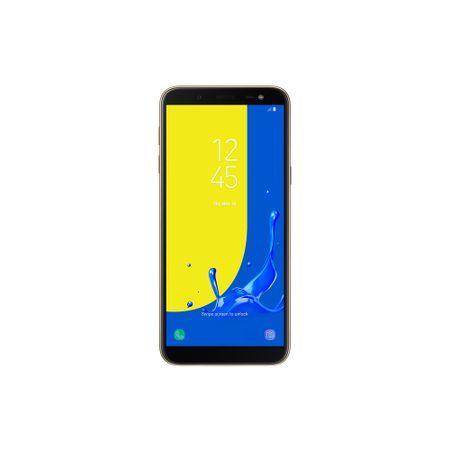 smartphone-samsung-j6-dorado-movistar