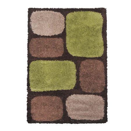 alfombra-shaggy-18k-studio-50x200-girds-cafe
