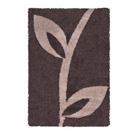 alfombra-shaggy-18k-studio-133x180-organic