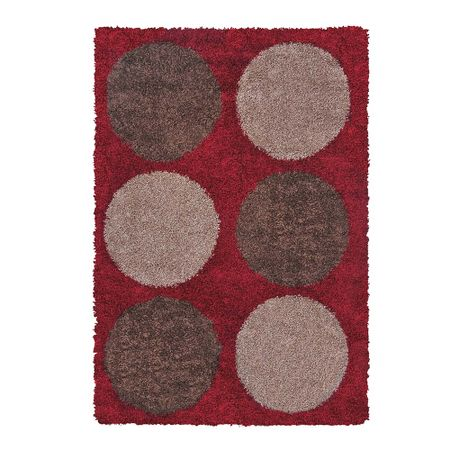 alfombra-shaggy-18k-studio-133x180-circles-burdeo