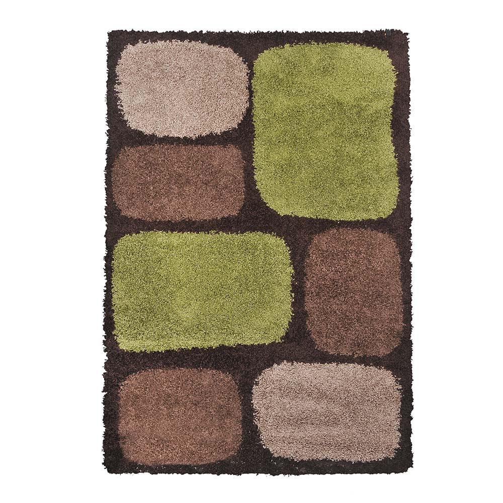 alfombra-shaggy-18k-studio-133x180-girds-cafe