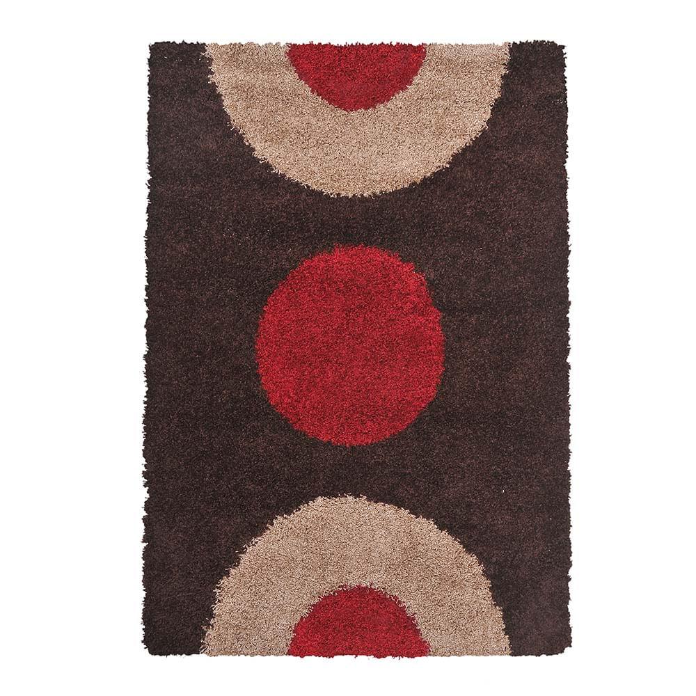 alfombra-shaggy-18k-studio-133x180-simetry-cafe