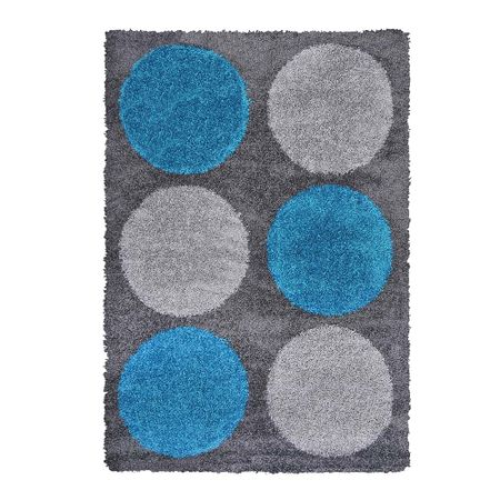 alfombra-shaggy-18k-studio-150x200-circles-gris