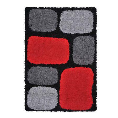 alfombra-shaggy-18k-studio-150x200-grids-negro