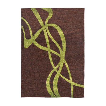 alfombra-frise-18k-vienna-50x200-storm-verde