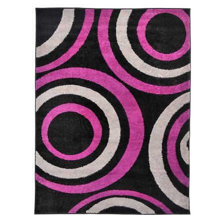 alfombra-frise-18k-vienna-50x200-drops-morado