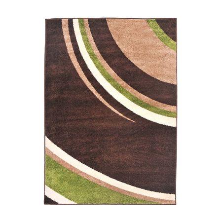 alfombra-frise-18k-vienna-50x200-wind