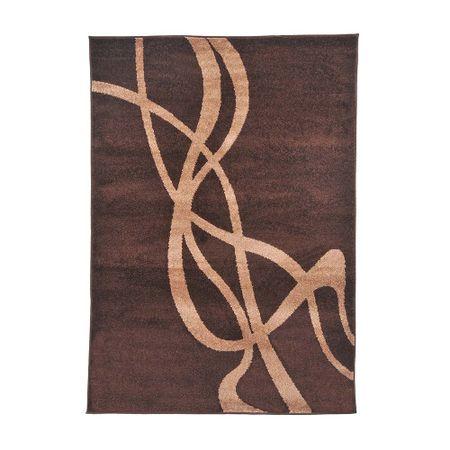 alfombra-frise-18k-vienna-133x180-storm-beige