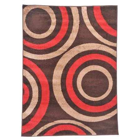 alfombra-frise-18k-vienna-133x180-drops-rojo