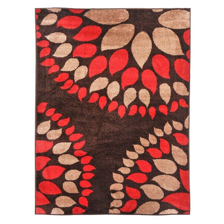 alfombra-frise-18k-vienna-133x180-spring