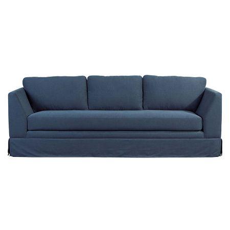 sofa-cagliari-mobel-home-3-cuerpos-tela-lino-azul