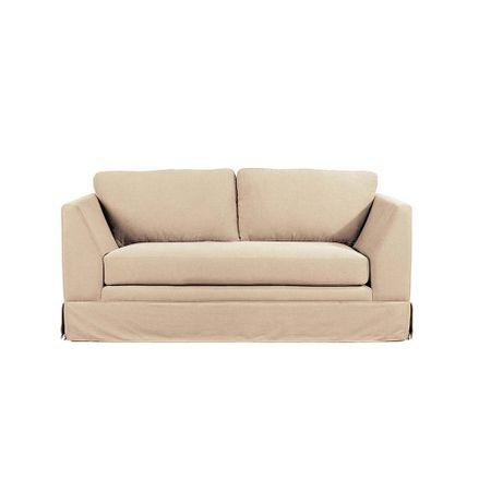 sofa-cagliari-mobel-home-2-cuerpos-tela-lino-beige