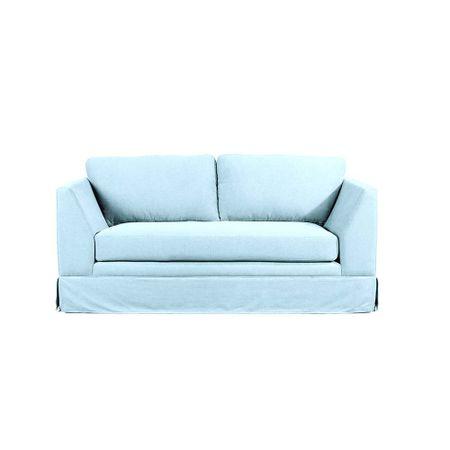 sofa-cagliari-mobel-home-2-cuerpos-tela-lino-celeste