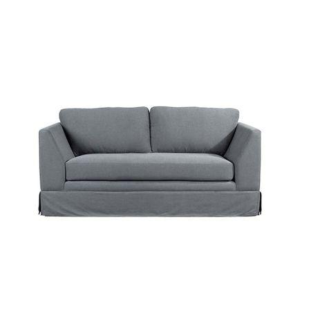 sofa-cagliari-mobel-home-2-cuerpos-tela-lino-gris