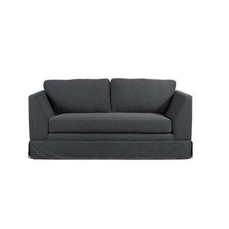 sofa-cagliari-mobel-home-2-cuerpos-tela-lino-gris-oscuro