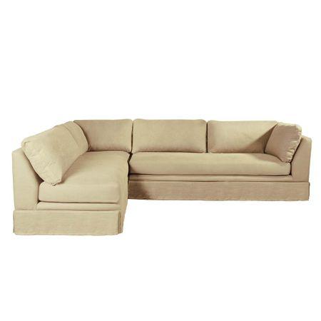 sofa-esquinero-cagliari-mobel-home-tela-lino-amarillo
