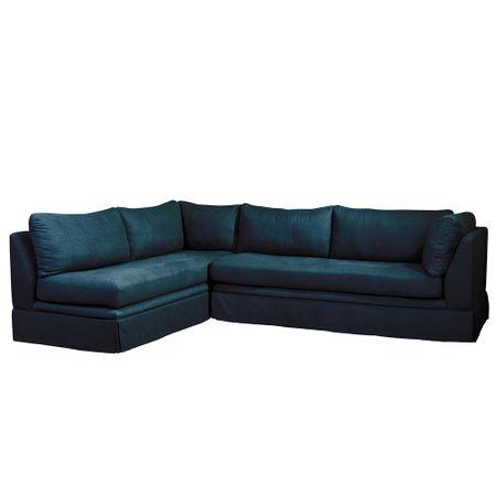 sofa-esquinero-cagliari-mobel-home-tela-lino-azul