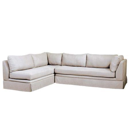 sofa-esquinero-cagliari-mobel-home-tela-lino-blanco