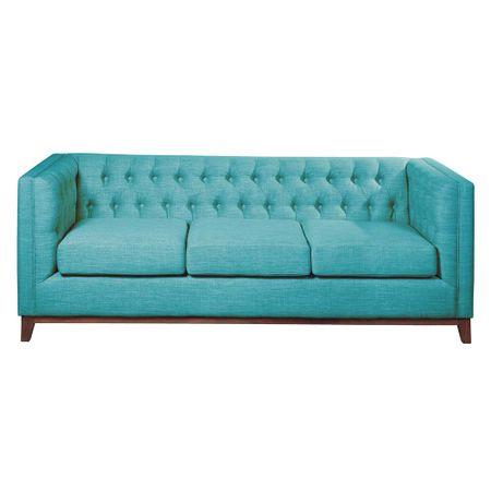 sofa-roma-mobel-home-3-cuerpos-tela-lou-turquesa