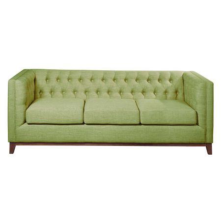 sofa-roma-mobel-home-3-cuerpos-tela-lou-verde