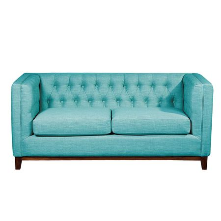 sofa-roma-mobel-home-2-cuerpos-tela-lou-turquesa