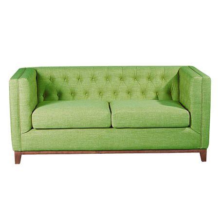 sofa-roma-mobel-home-2-cuerpos-tela-lou-verde