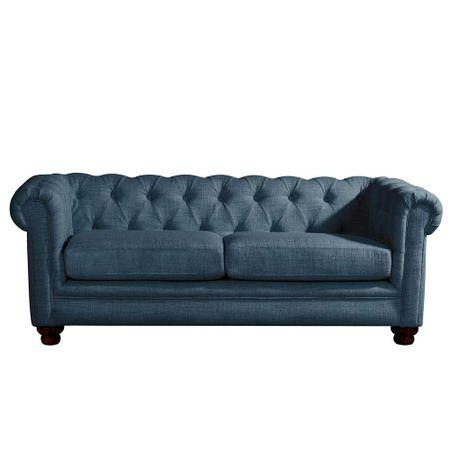 sofa-florencia-mobel-home-3-cuerpos-tela-lino-azul