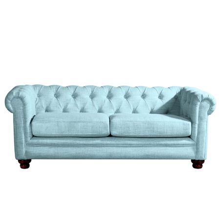 sofa-florencia-mobel-home-3-cuerpos-tela-lino-celeste