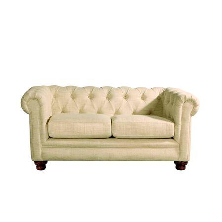 sofa-florencia-mobel-home-2-cuerpos-tela-lino-amarillo