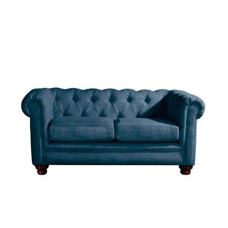 sofa-florencia-mobel-home-2-cuerpos-tela-lino-azul