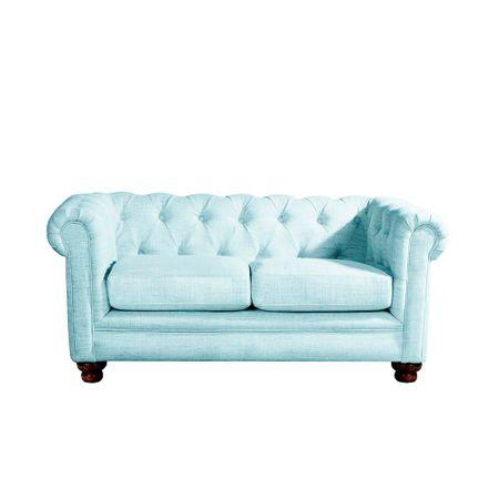 sofa-florencia-mobel-home-2-cuerpos-tela-lino-celeste