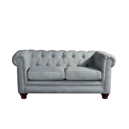sofa-florencia-mobel-home-2-cuerpos-tela-lino-gris