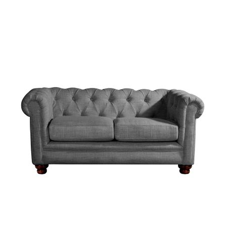 sofa-florencia-mobel-home-2-cuerpos-tela-lino-gris-oscuro