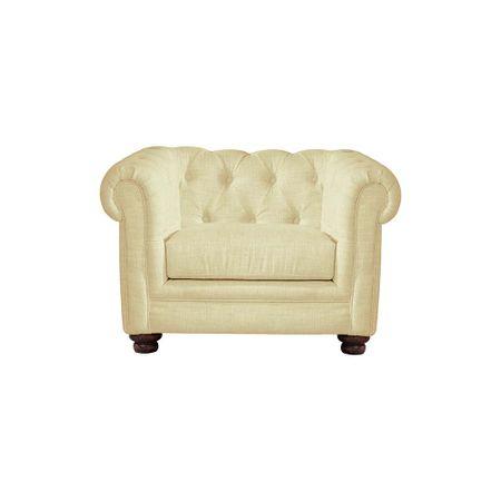sofa-florencia-mobel-home-1-cuerpo-tela-lino-amarillo