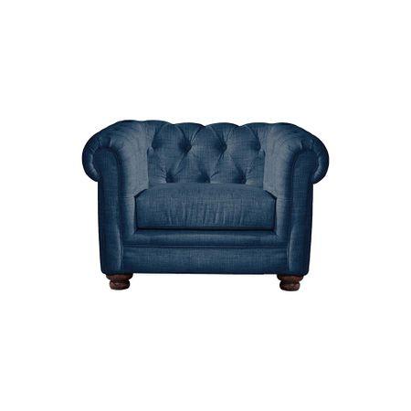 sofa-florencia-mobel-home-1-cuerpo-tela-lino-azul
