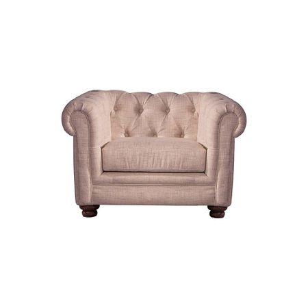 sofa-florencia-mobel-home-1-cuerpo-tela-lino-beige